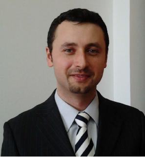 Andrei Tanase