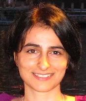 Carmen Stefanescu