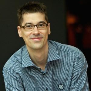 Mircea Trandafir