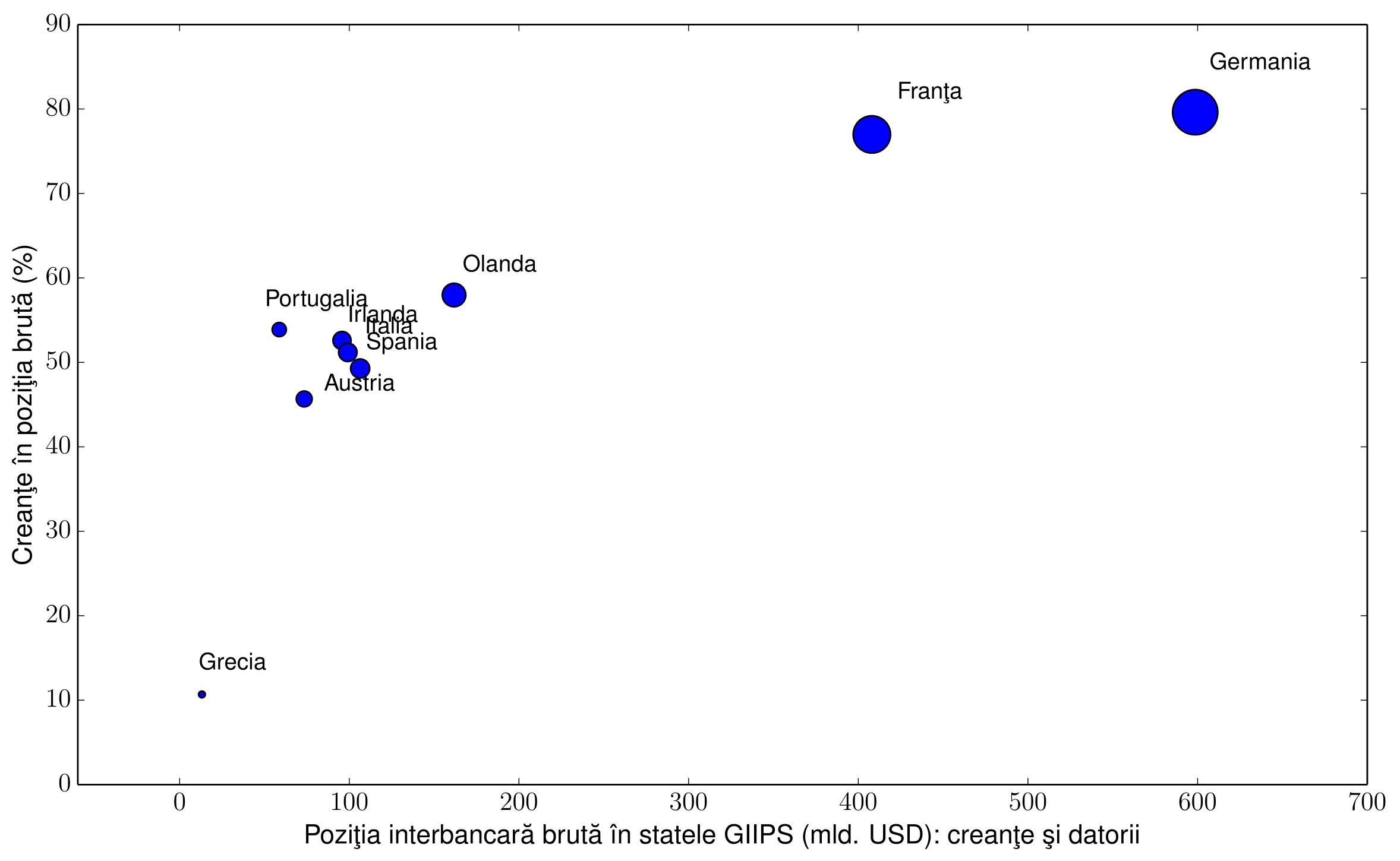Fig1b_RO-1