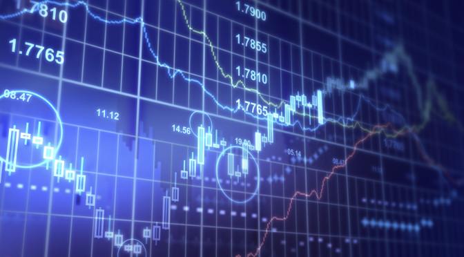 Casele de Compensatie reduc volatilitatea